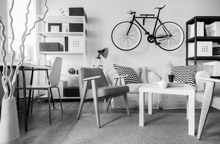 hero tips for improving your space – hero clean